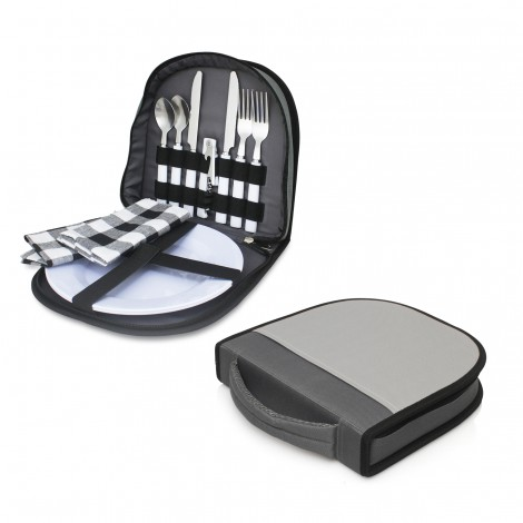 Promotional Product 2 Person Picnic Set