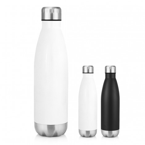 Promotional Product 500ml Double Wall Stainless Bottle