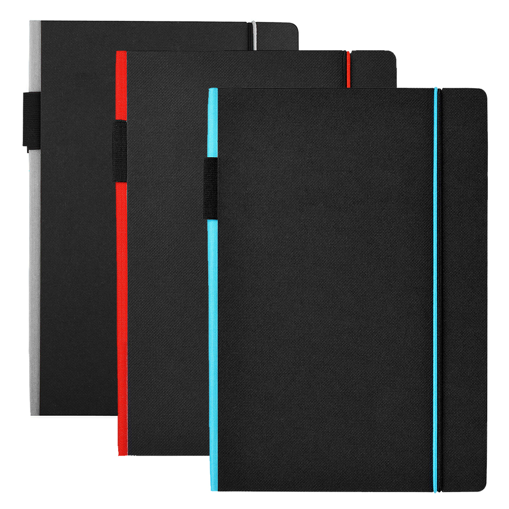Promotional Product A5 Cuppia Notebook