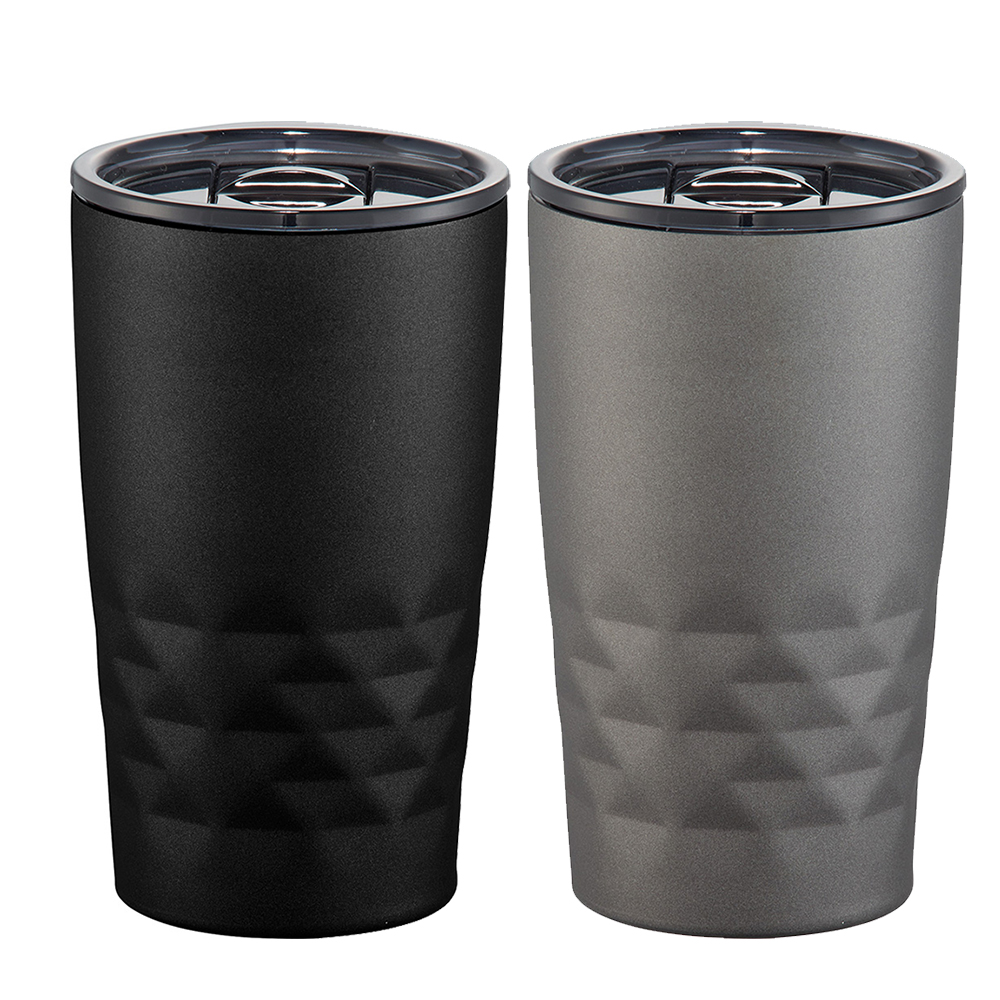 Promotional Product Duke Copper Vacuum Insulated Tumbler