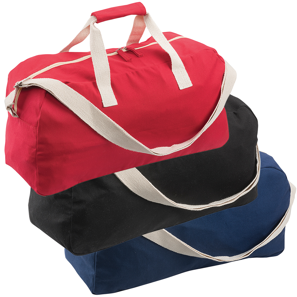 Promotional Product Beswick Sports Bag