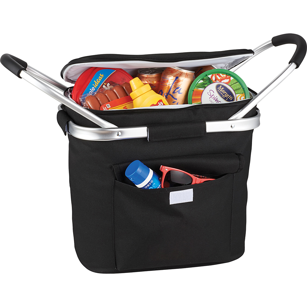 Promotional Product Cape May Picnic Cooler