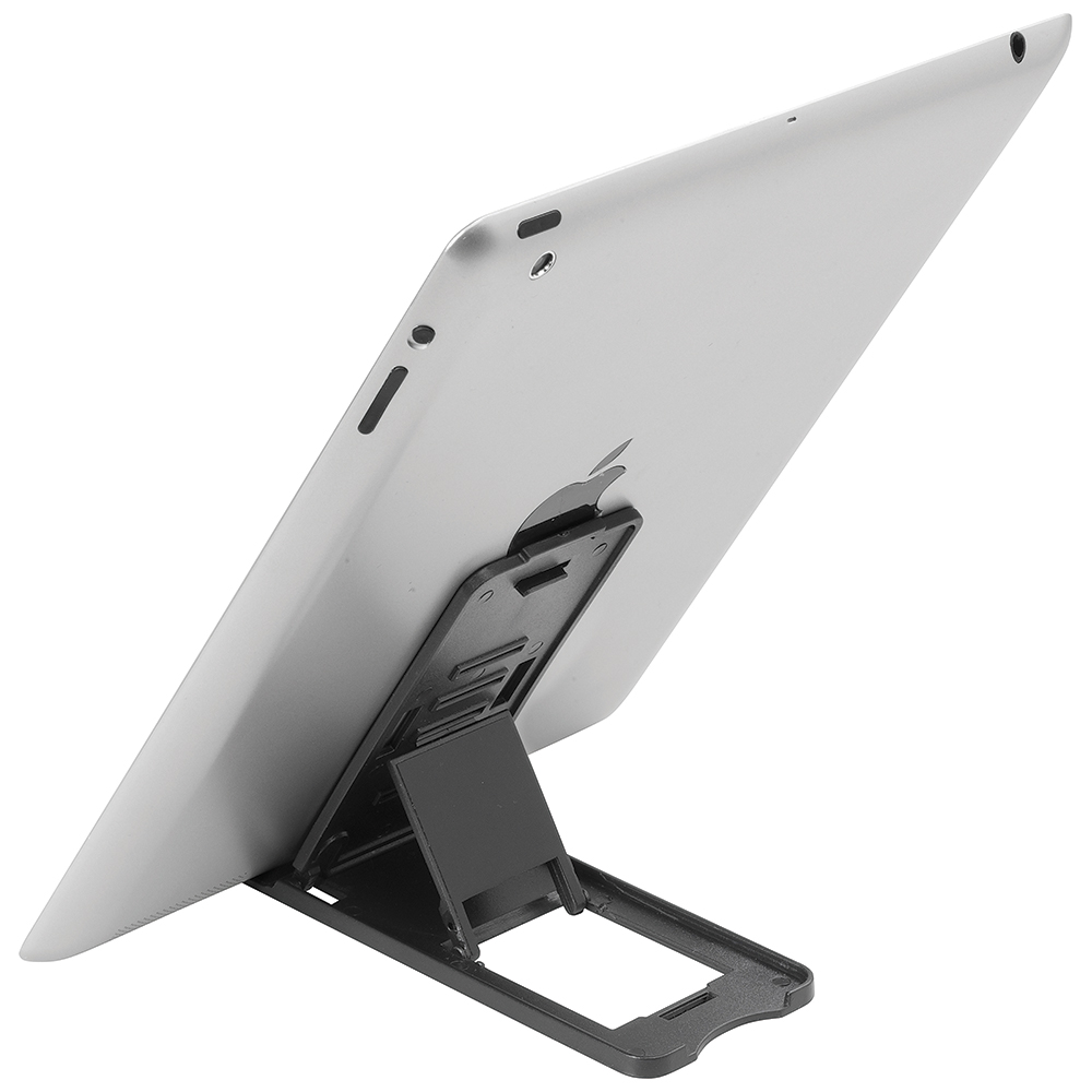 Promotional Product Tablet Stand