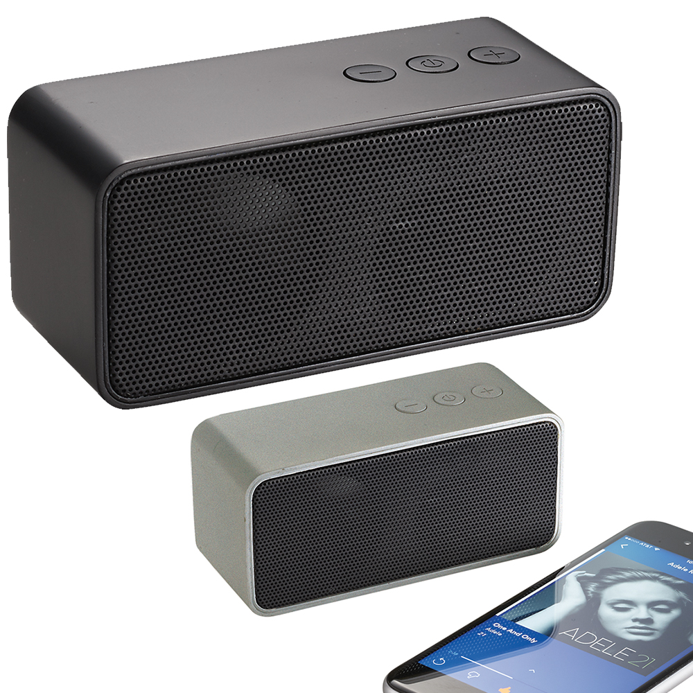 Promotional Product Bluetooth Speaker