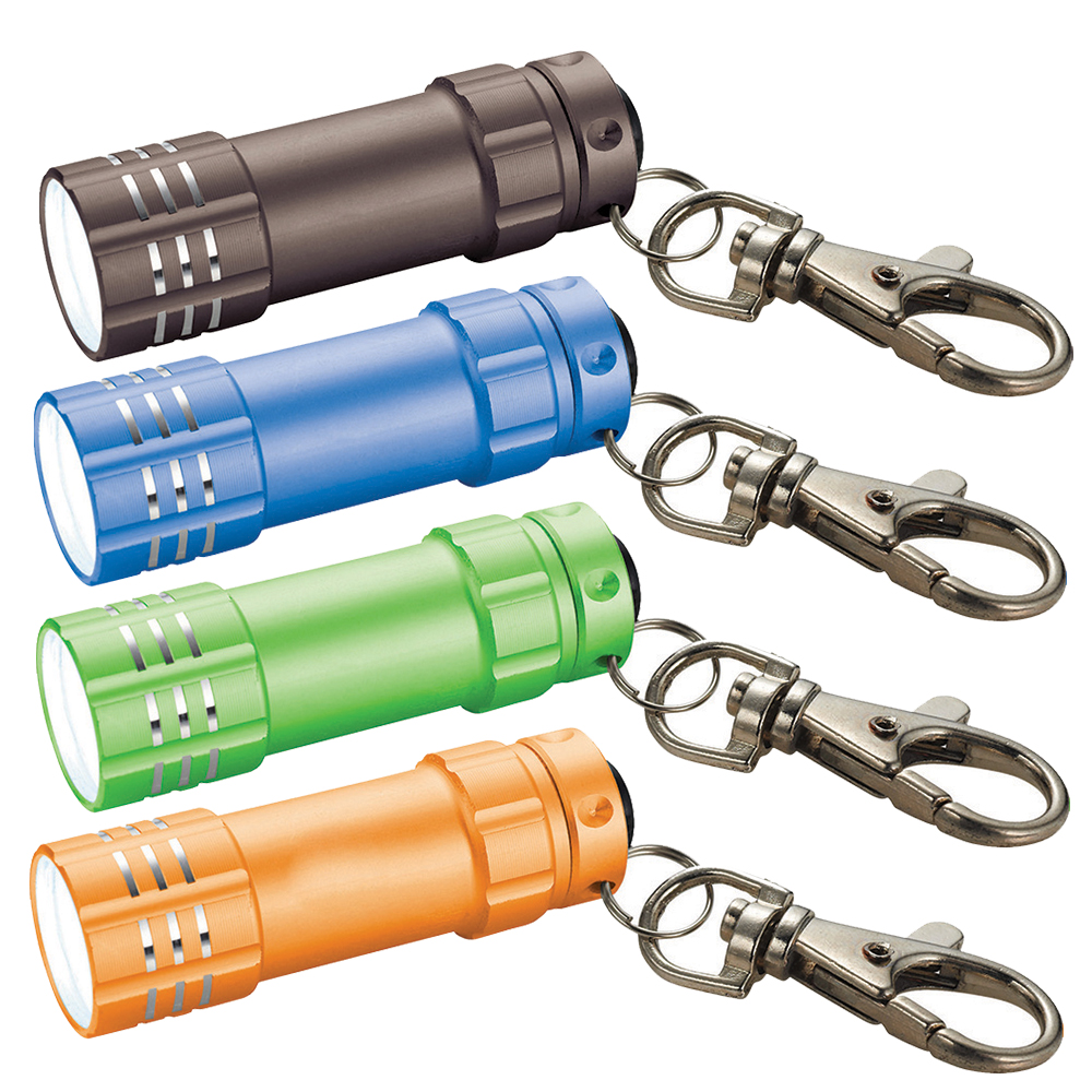 Promotional Product Astro Key-Light