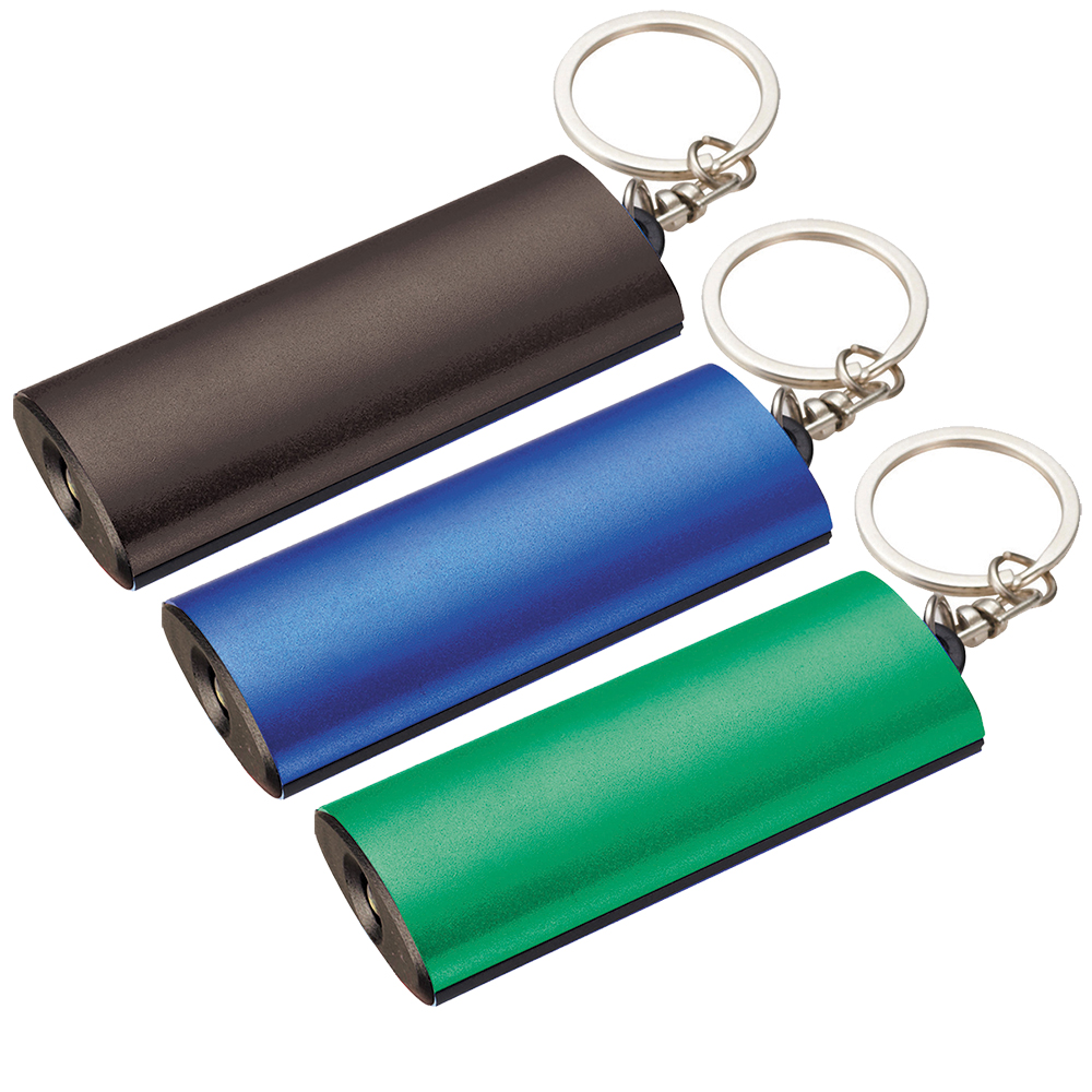 Promotional Product Cosmic Key-Light