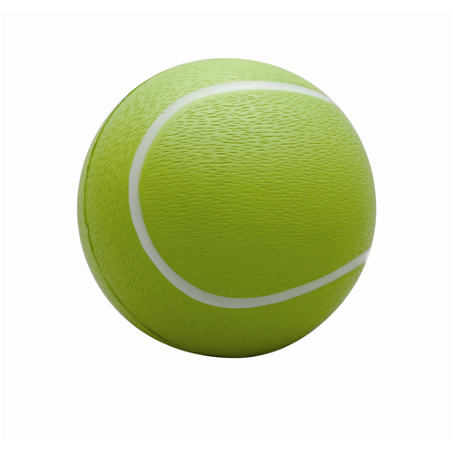 Promotional Product Anti Stress Tennis Ball