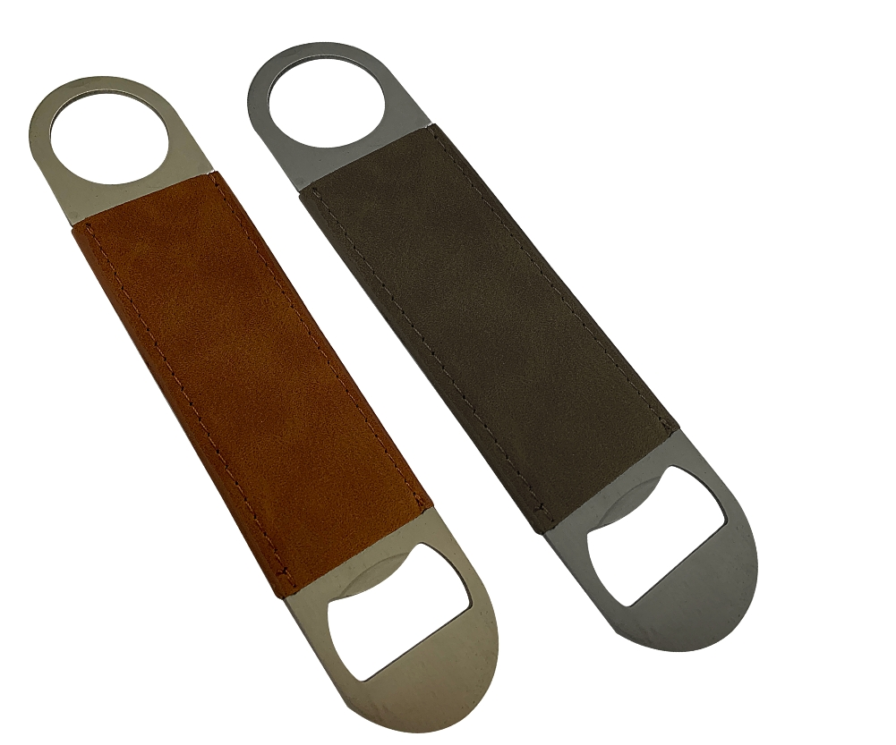 Promotional Product 069 Bottle Opener Keyring