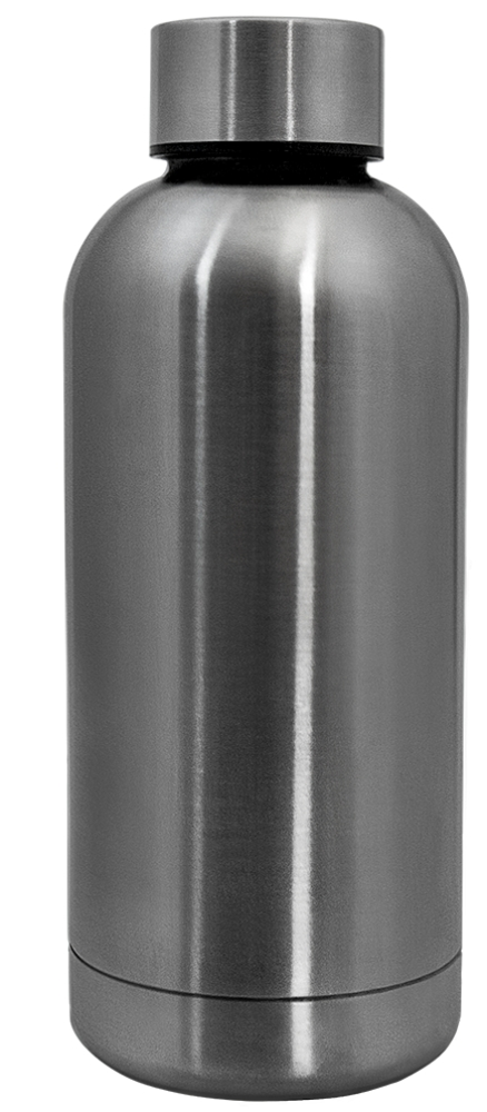Promotional Product THERMO BOTTLE