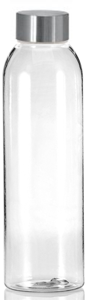 Promotional Product 067 GLASS BOTTLE