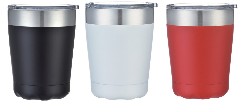 Promotional Product 069 THERMO COFFEE MUG
