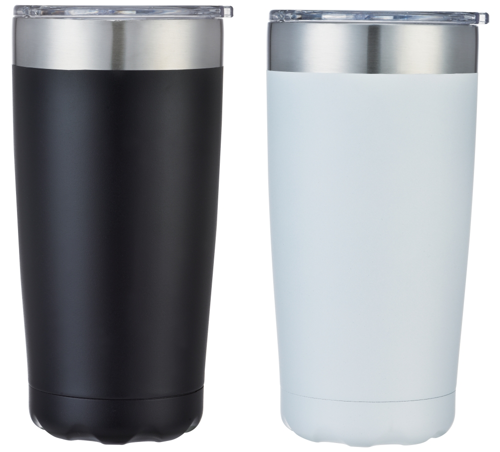 Promotional Product 069L DOUBLE WALL COFFEE MUG