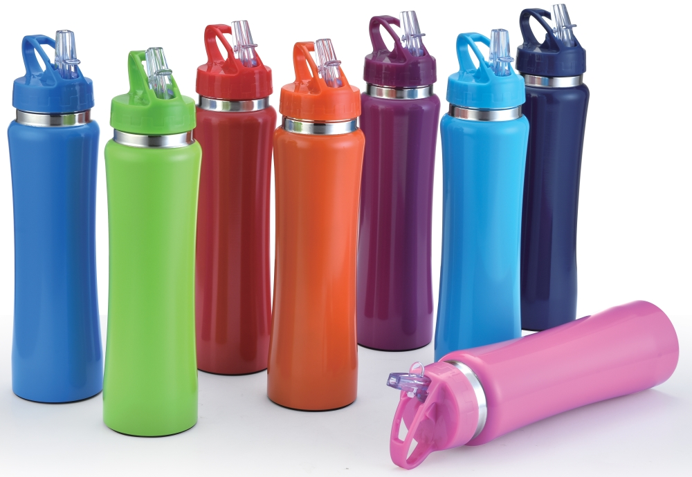 Promotional Product 073 THERMO DRINK BOTTLE