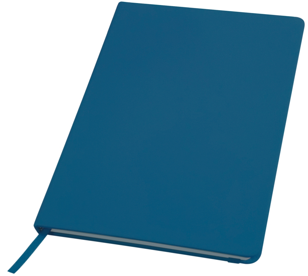 Promotional Product HARD PU COVER NOTE BOOKS