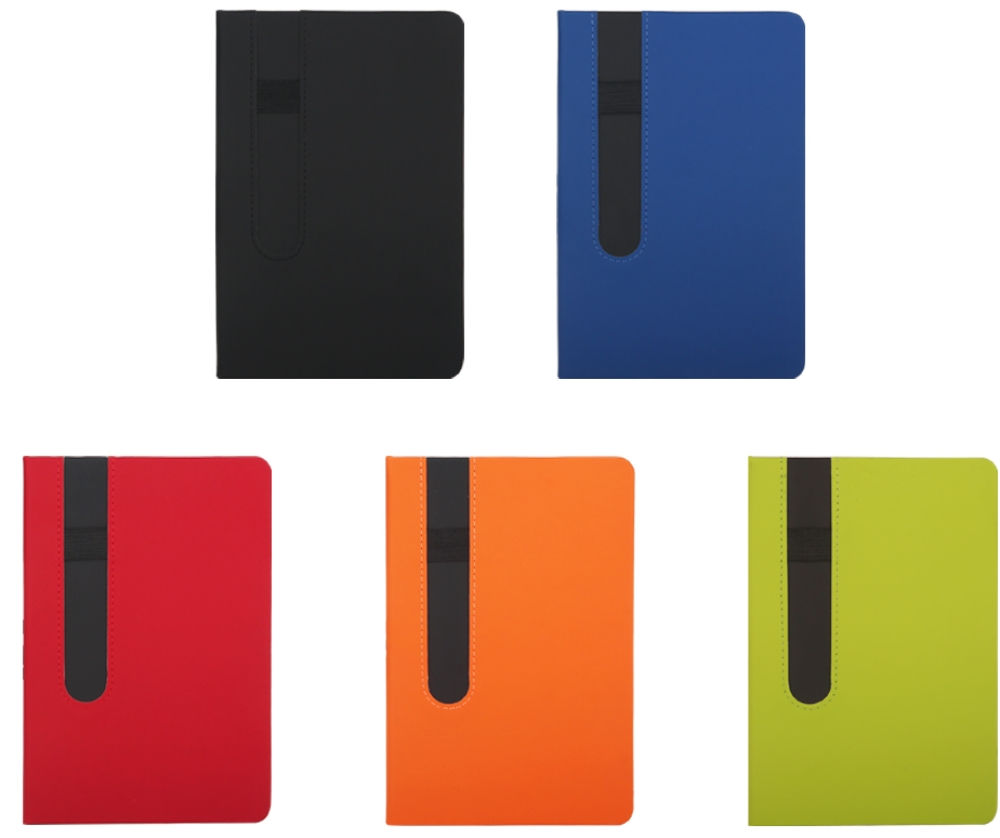 Promotional Product 003 HARD COVER NOTE BOOKS