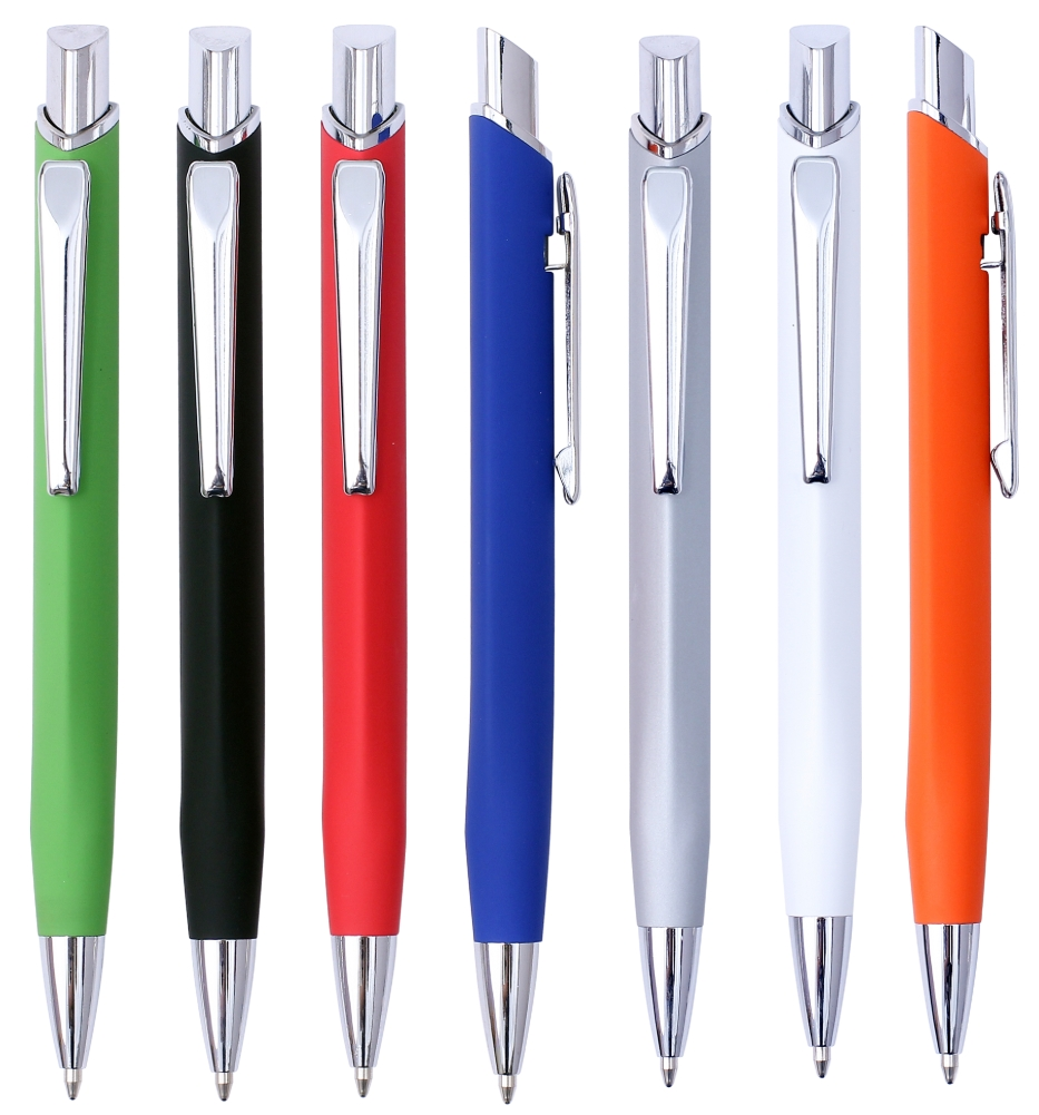 Promotional Product 080 METAL PEN