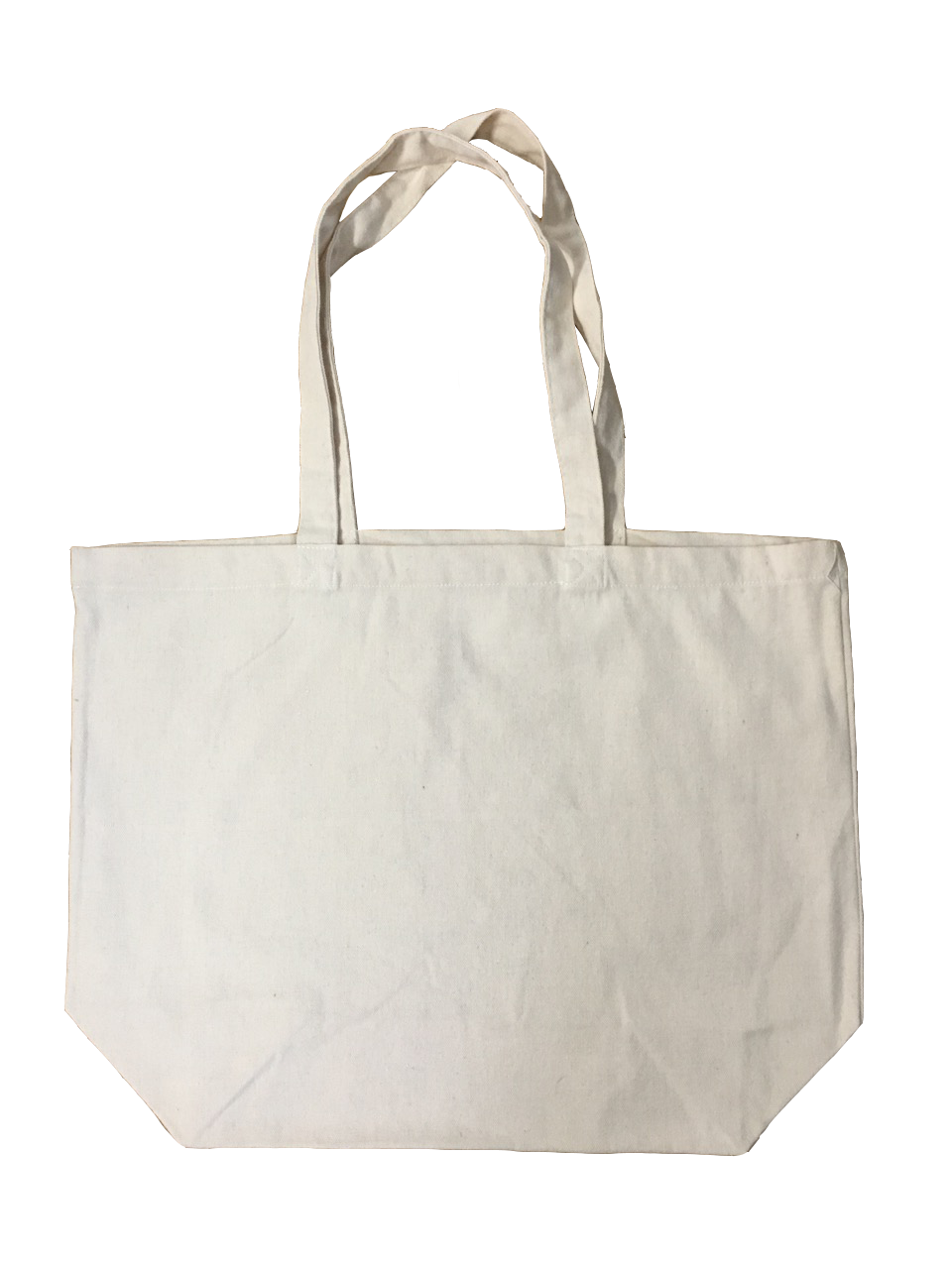 Promotional Product COTTON CANVAS BAG