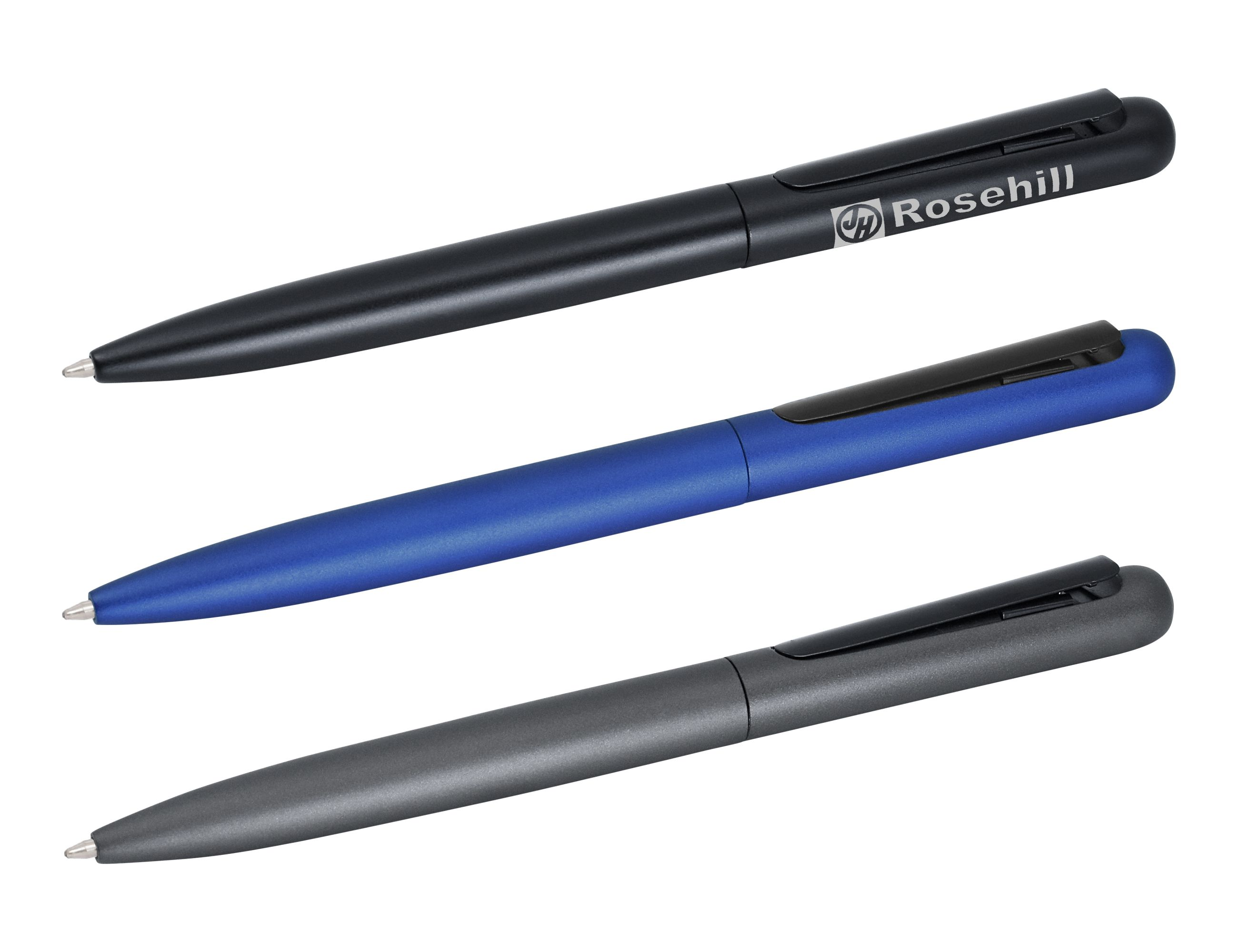 Promotional Product Berliner Pen