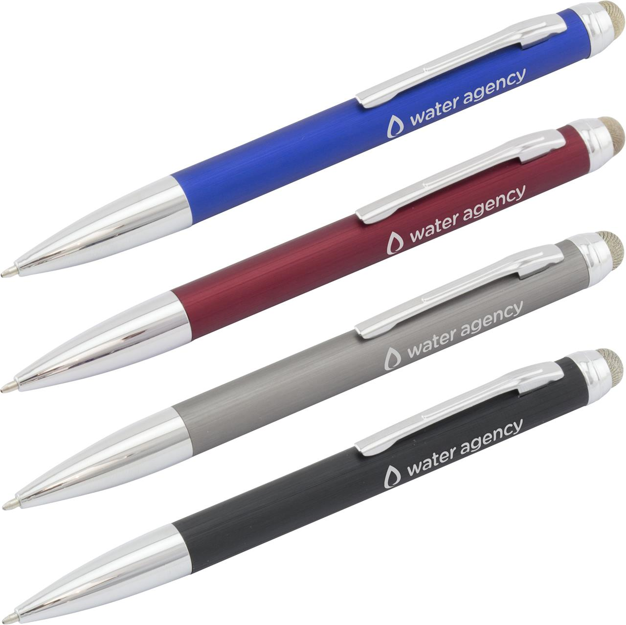 Promotional Product MD Stylus Pen