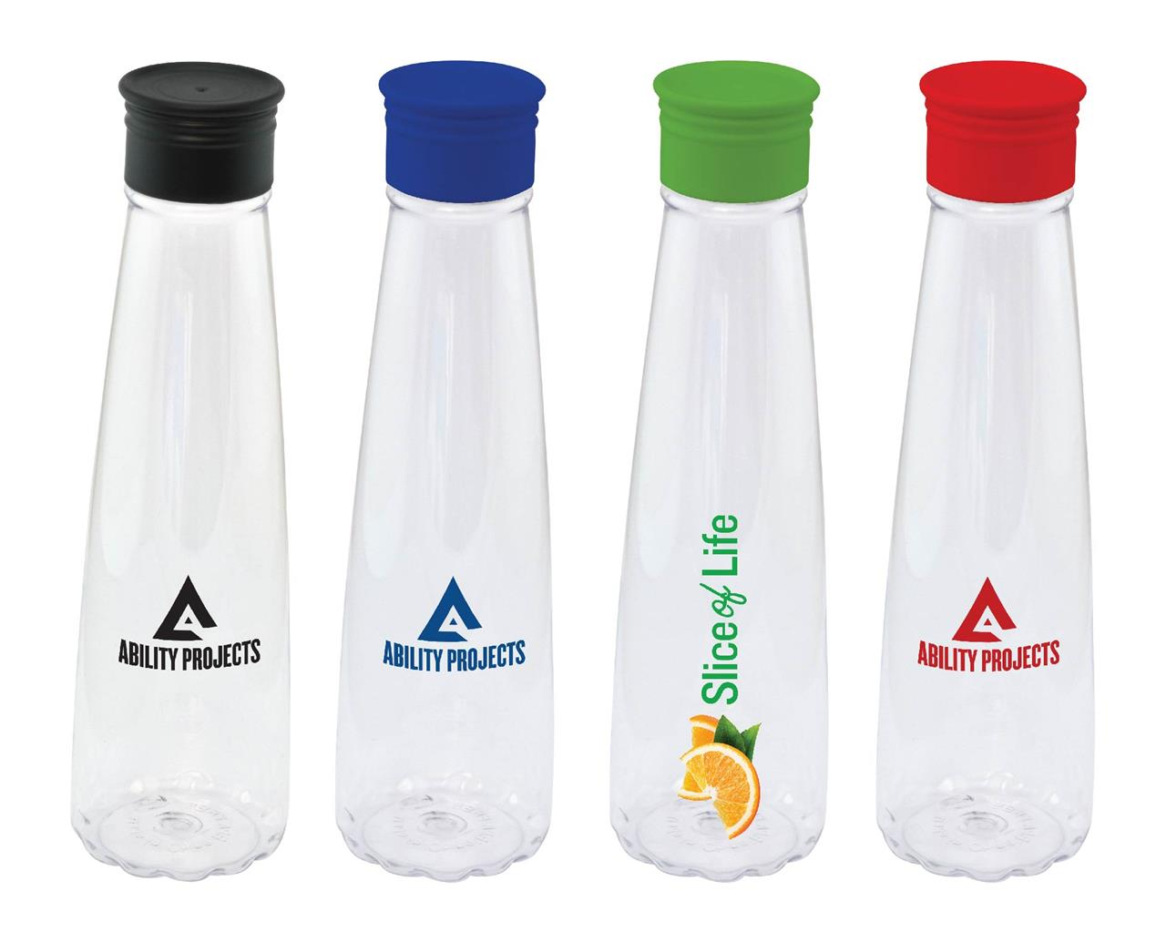 Promotional Product Oregon Water Bottle