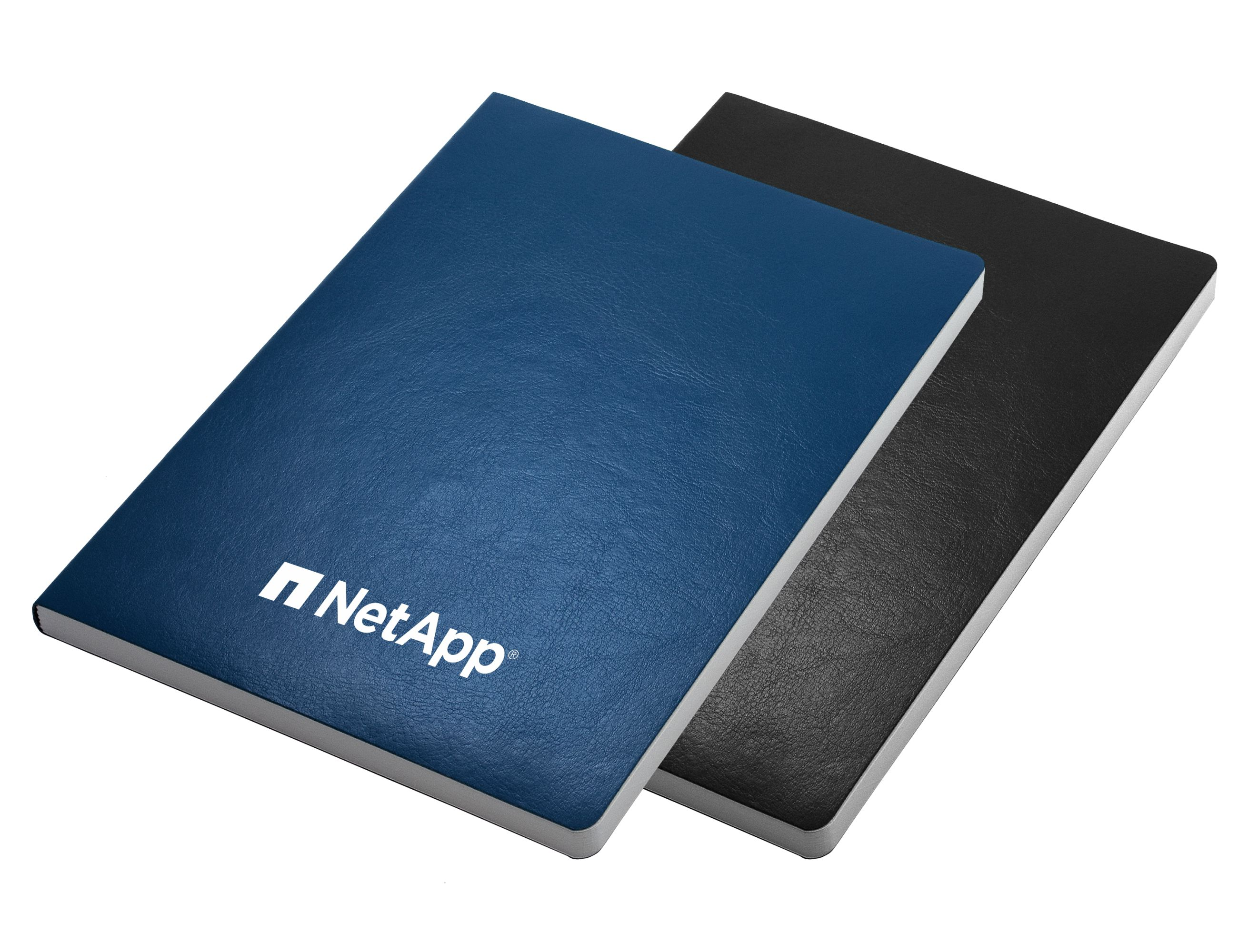 Promotional Product Zenith A5 Notebook