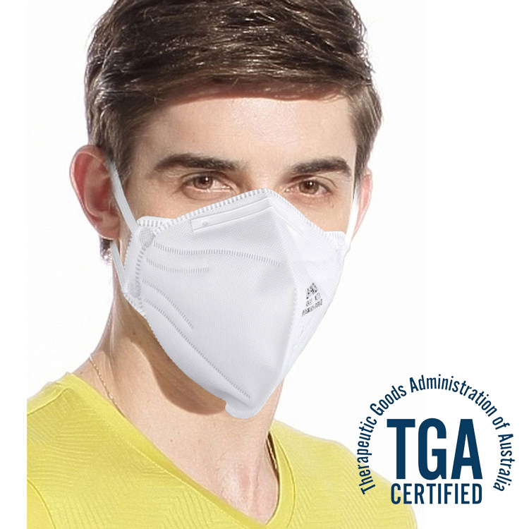 Promotional Product KN95 Face Mask