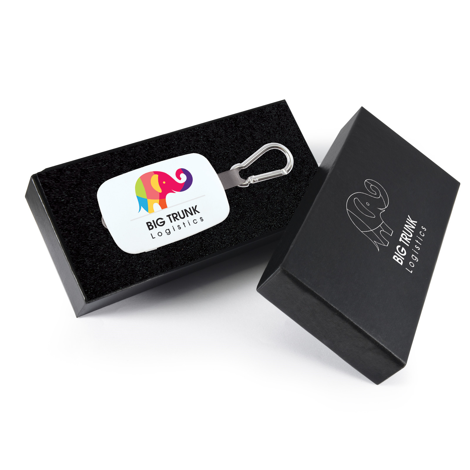Promotional Product Escape Gift Set