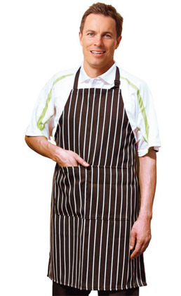 Promotional Product Butchers Apron