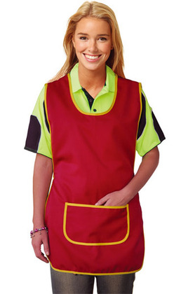 Promotional Product Ladies Smock