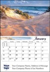 Promotional Products Calendars