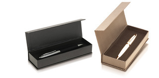 Promotional Product Single Magnetic Pen Box