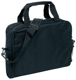 Promotional Product Document Bag