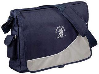 Promotional Product Signature Saddle Bag