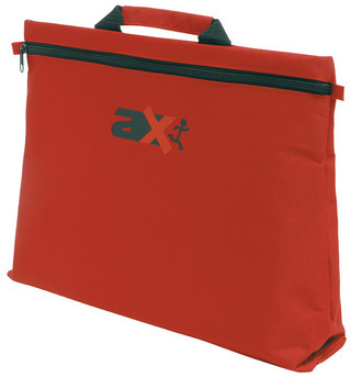 Promotional Product Civic Satchel