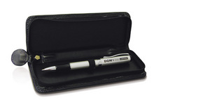 Promotional Product Vienna Pen Pouch