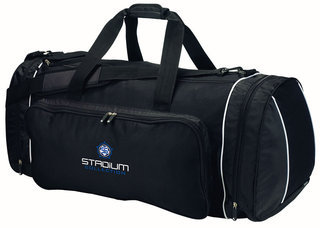 Promotional Product Stadium Kit Bag
