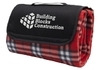 Promotional Products Picnic Blankets and Rugs