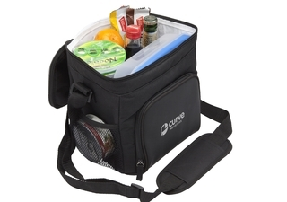 Promotional Product Cruiser Waterproof Cooler