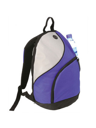 Promotional Product Seabreeze Backpack