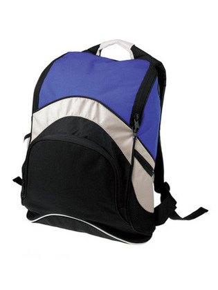 Promotional Product SEASPRAY BACKPACK