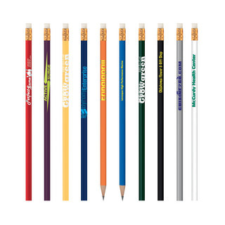 Promotional Product BIC Pencil Solids
