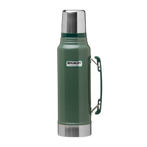 Promotional Product Stanley Classic Vacuum Flask