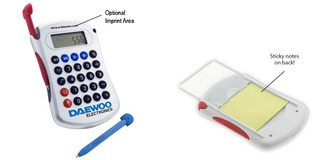 Promotional Product The Einstein Calculator