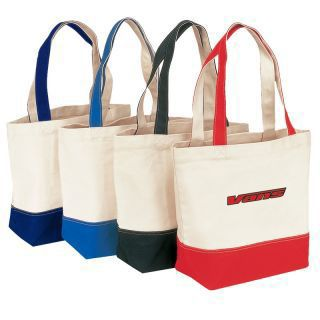 Promotional Product Tuncurry Canvas Bag