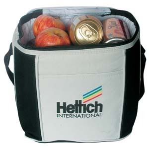 Promotional Product Mount Selwyn Cooler Bag