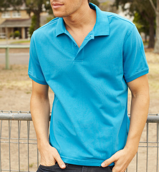 Promotional Product Classic Polo