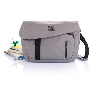 Promotional Product Osaka Laptop & Tablet Bag