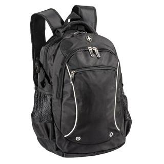 Promotional Product Swiss Peak Backpack