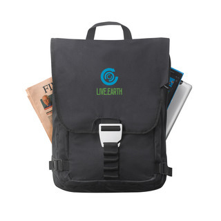 Promotional Product Rio Laptop & Tablet Backpack