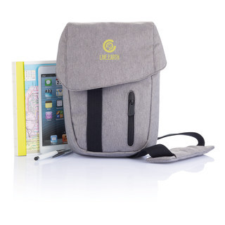 Promotional Product Osaka Tablet Bag